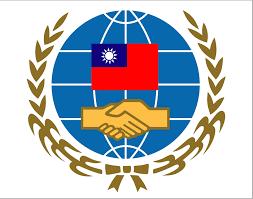 La commission ministérielle en charge des Taiwanais d'outre-mer redouble d'efforts pour les jeunes