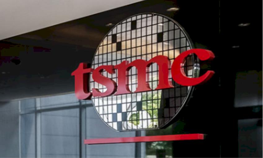 Un ancien directeur de TSMC condamné à verser une indemnisation de 2,5 millions pour être parti travailler chez un concurrent chinois